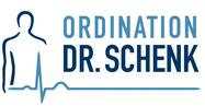 Ordination Dr. Schenk