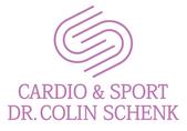 Chirurgie und Sport